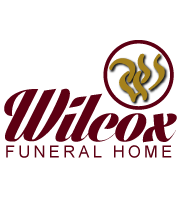 Wilcox Funeral Home